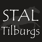 Stal Tilburgs